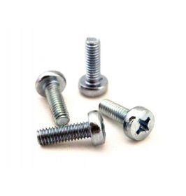 M4 Screw